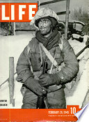 26. feb 1945