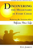 Discovering the Millionaire in Every Child