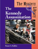 The Kennedy Assassination Book PDF