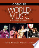World Music CONCISE