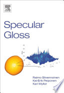 Specular Gloss