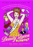 Pdf Beauty Queen Blowout