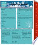 Spanish Verbs  Speedy Study Guides