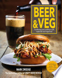 Beer and Veg Book