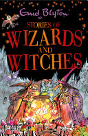 Stories of Wizards and Witches Pdf/ePub eBook