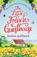 The Little French Guesthouse [Pdf/ePub] eBook