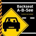 Backseat A-B-See Pdf/ePub eBook