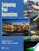 Swimming Pool Innovations