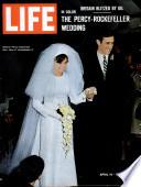 14 apr. 1967