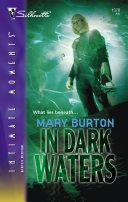In Dark Waters [Pdf/ePub] eBook