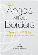 Angels Without Borders