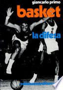 Basket l'attacco