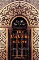Dark Side of Love [Pdf/ePub] eBook