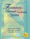 Foundations of Maternal newborn Nursing Book