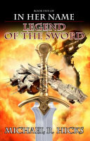Pdf Legend Of The Sword (In Her Name, Book 2)
