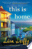 link to This is home : a novel in the TCC library catalog