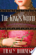 The King s Witch