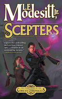 Scepters