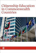Citizenship Education in Commonwealth Countries