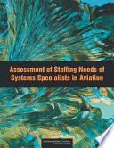 Assessment of Staffing Needs of Systems Specialists in Aviation