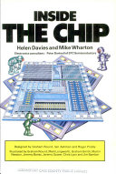 Inside the Chip
