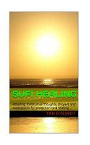 Sufi Healing