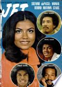 Jun 12, 1975