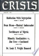 Jun-Jul 1952