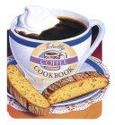 Totally Coffee Cookbook Pdf/ePub eBook