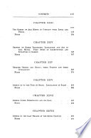 The History of Greece from Its Commencement to the Close of the Independence of the Greek Nation: Up to the end of the 6th century B.C