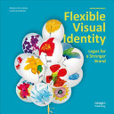 Flexible Visual Identity Book PDF