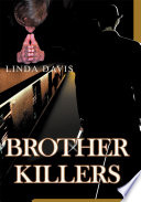 Brother Killers