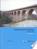 Conservation of Bridges