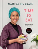 Time to Eat [Pdf/ePub] eBook