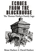 Echoes from the Blockhouse