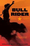 Bull Rider Pdf/ePub eBook