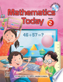 Mathematics Today-2