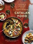 Catalan Food