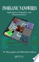 Inorganic Nanowires Book