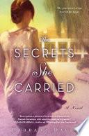 The Secrets She Carried Book PDF