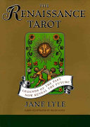 The Renaissance Tarot
