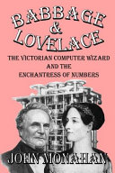 Babbage & Lovelace