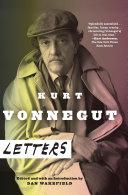 Kurt Vonnegut Pdf/ePub eBook