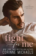 Fight for Me Pdf/ePub eBook
