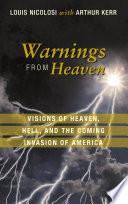 Warnings from Heaven