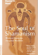 The Soul of Shamanism