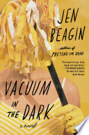 Vacuum in the Dark Pdf/ePub eBook
