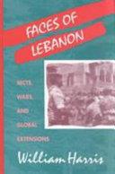 Faces of Lebanon