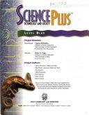 SciencePlus
