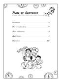 Math Minutes, 7th Grade, eBook: One Hundred Minutes to
